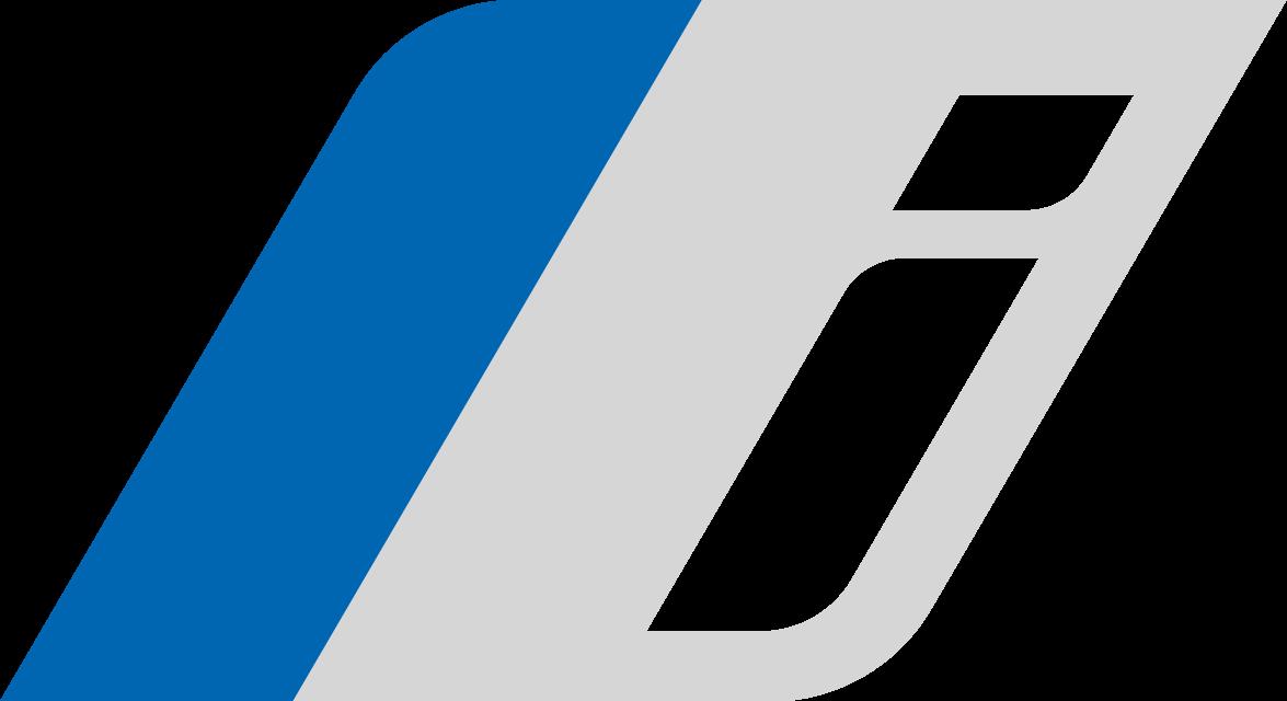 BMWi Logo grey