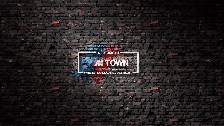 M-Town