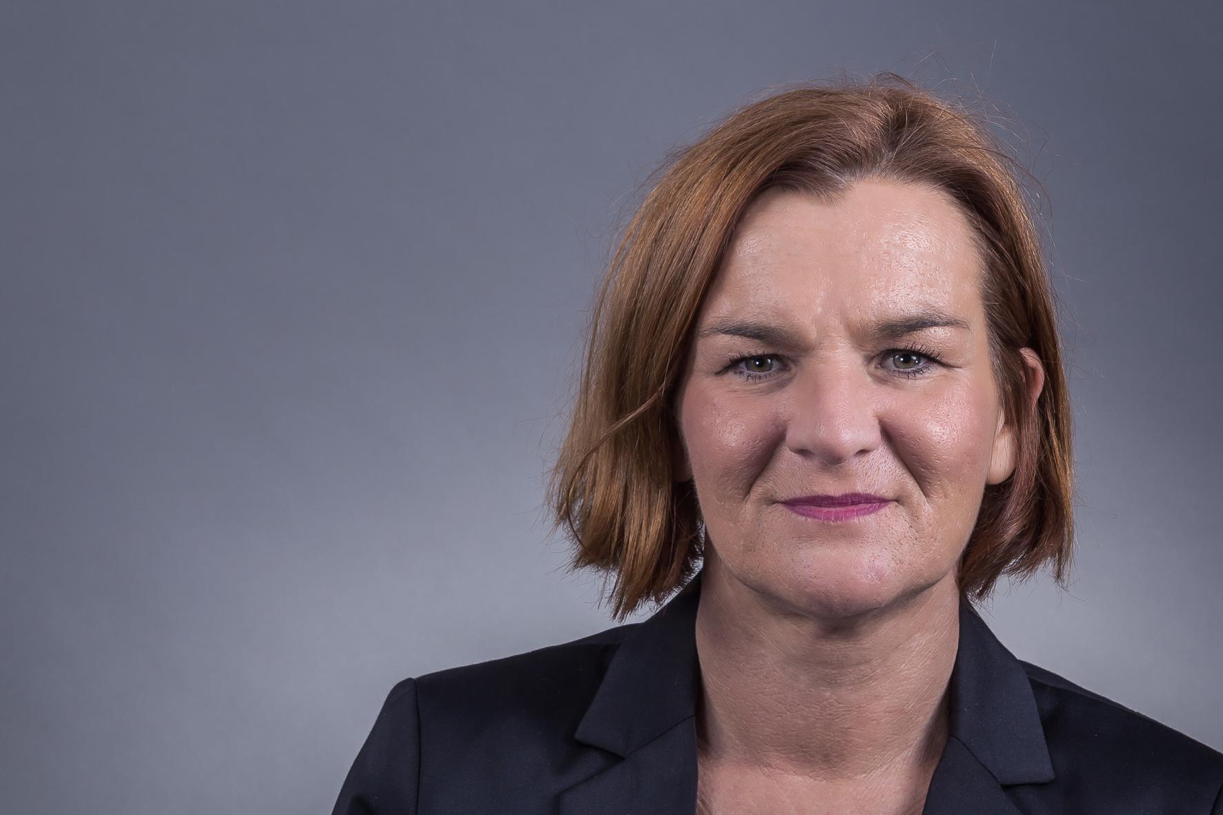 Mitarbeiterin der FELIX Automobile GmbH