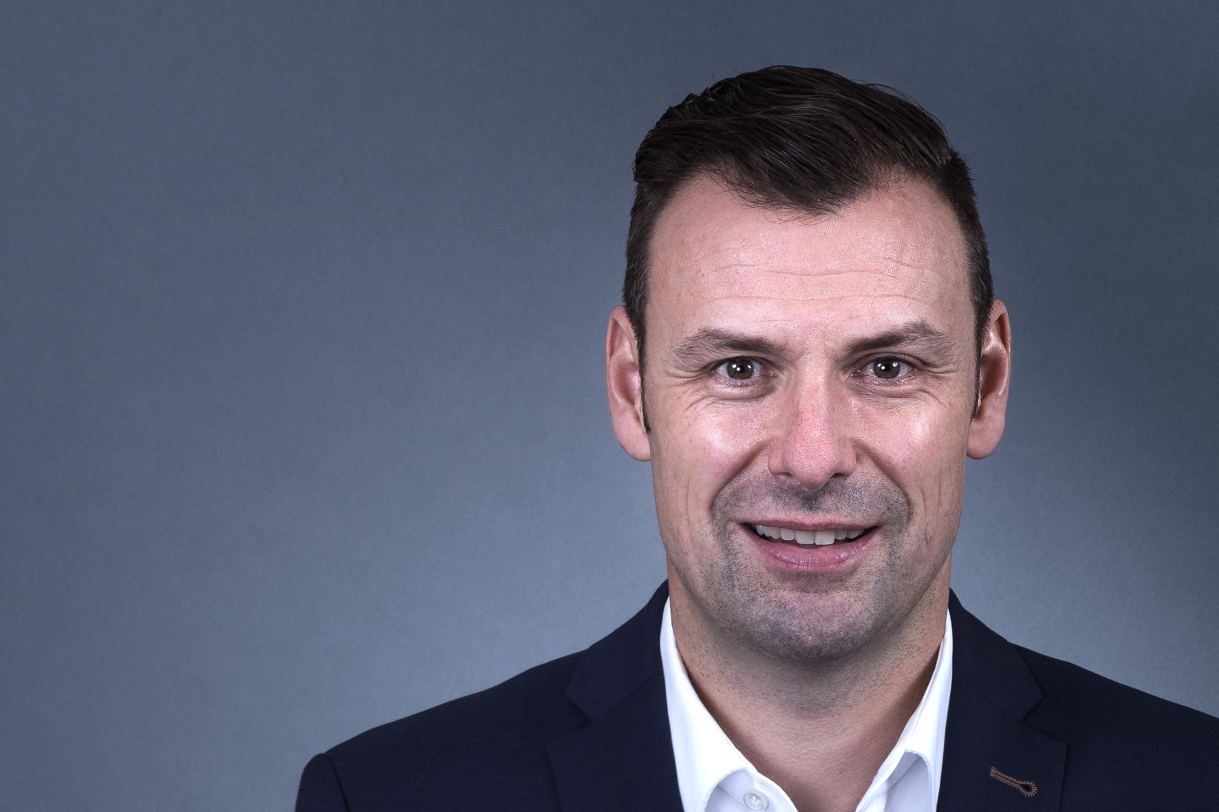 Geschäftsführer der FELIX Automobile GmbH