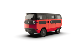 XBUS_Standard_Bus_Strawberry_front