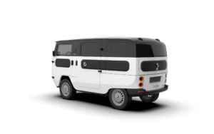 XBUS_Standard_Bus_front