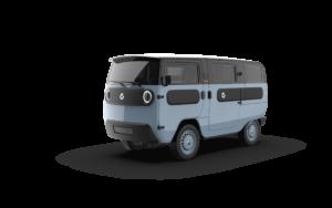 XBUS_Standard_Bus_front_blue