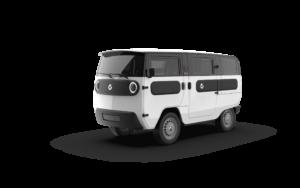 XBUS_Standard_Bus_front_white