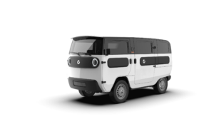 XBUS_Standard_Bus_rear