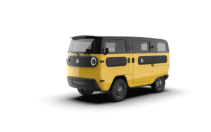 XBUS_Standard_Bus_yellow_front