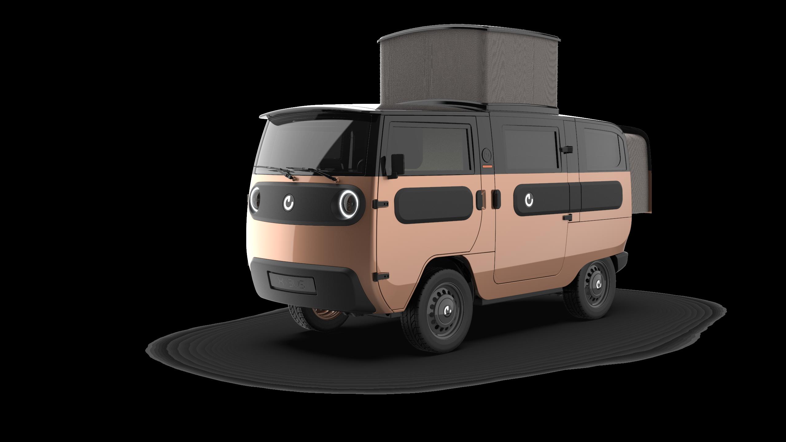 XBUS_Standard_Camper_front