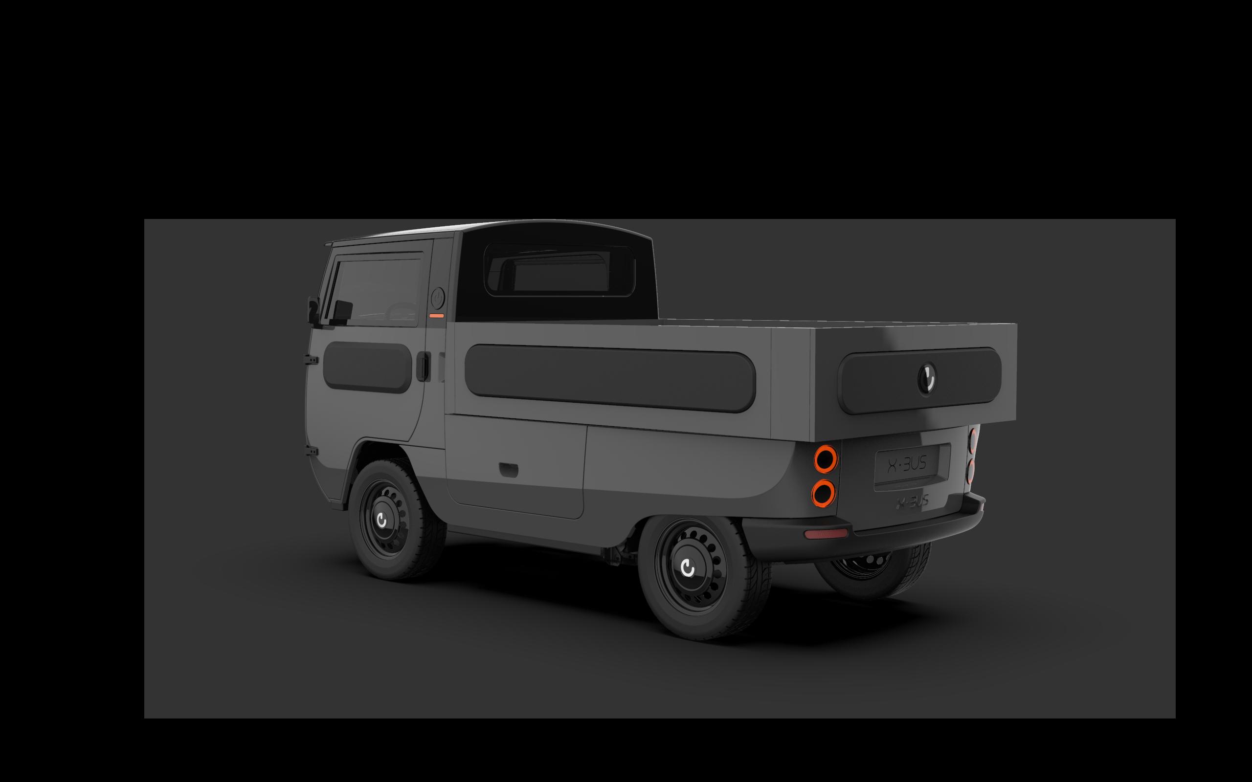 XBUS_Standard_Kipper_grey_rear