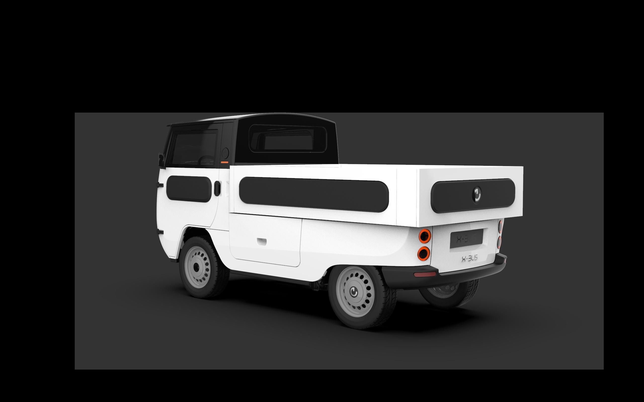 XBUS_Standard_Kipper_rear