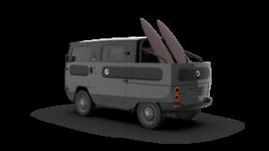 XBUS_Standard_Open_rear