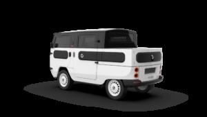 XBUS_Standard_Pick-Up_rear