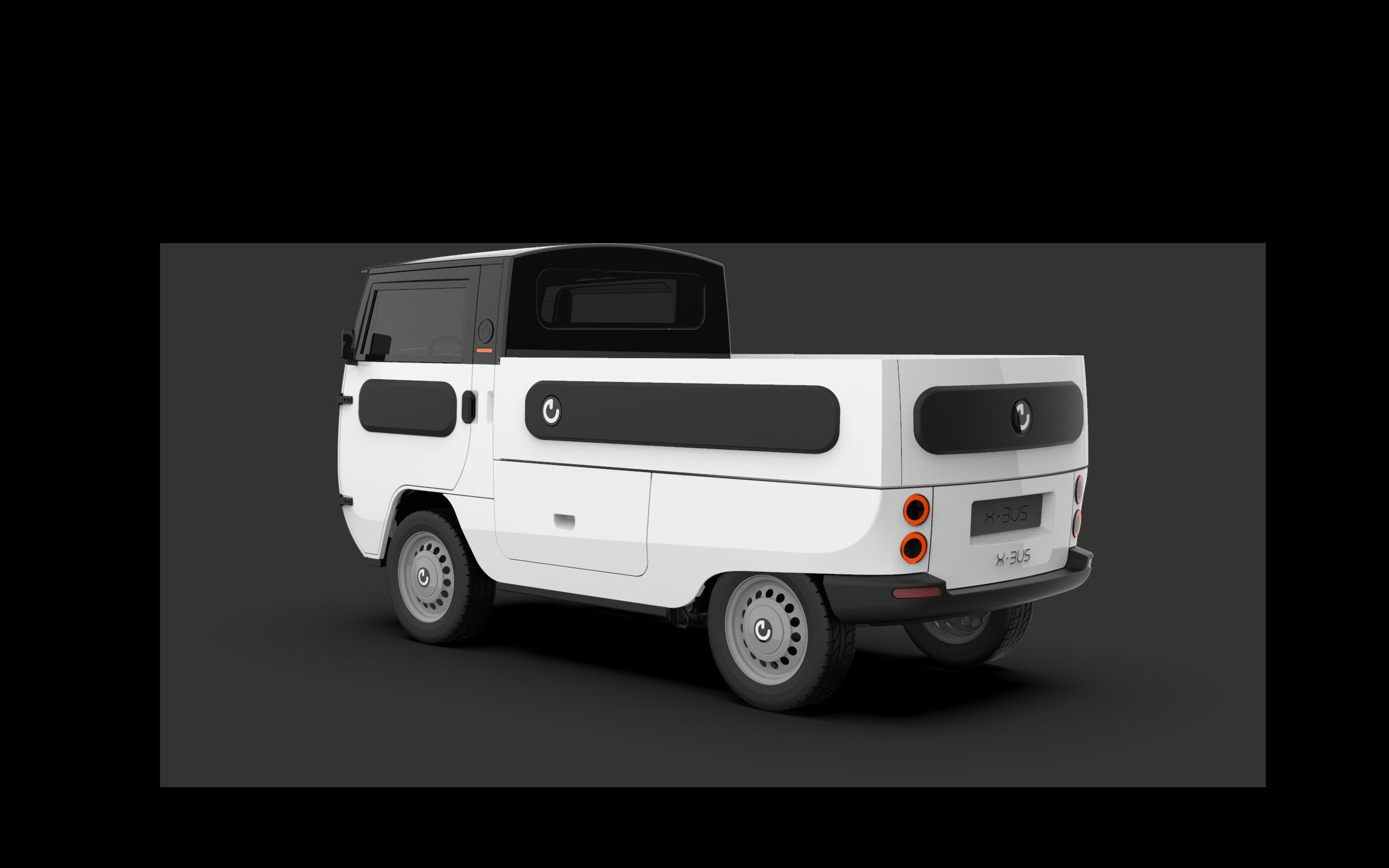 XBUS_Standard_Pickup_rear